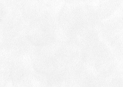 7180 White