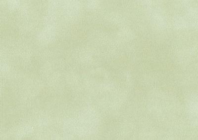 7133 Dusty Green
