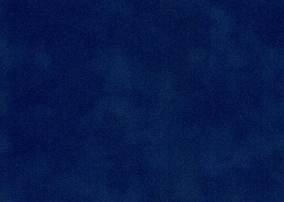 7195 Sapphire