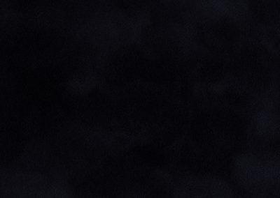 7114 Carbon Black