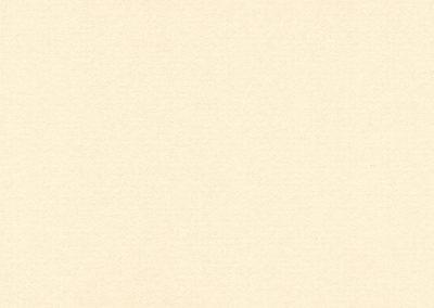 9808  Ivory Art