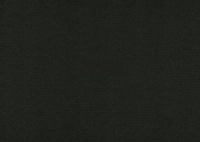 9848  Jet Black