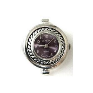 260-Purple