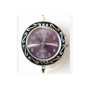 261-Purple