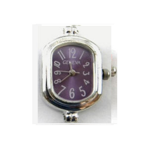 269-Purple