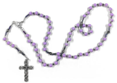 Full Rosary - $149