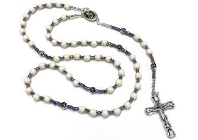 Full Rosary - $189