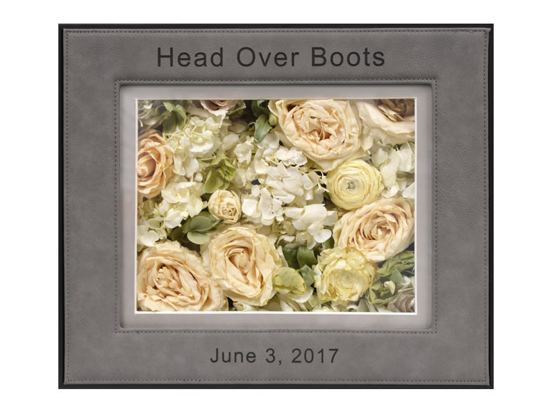 Preserved Flower Shadow Boxes | Fantastic Blooms