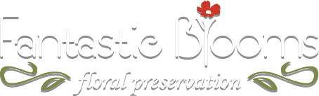 Fantastic Blooms Flower Preservation serving Kansas, Missouri and nationwide.