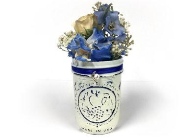 2926 - Cobalt Blue - $39