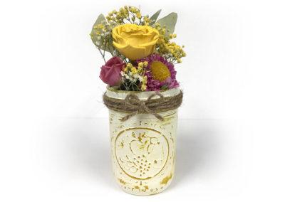 2912 - Daffodil Yellow - $39